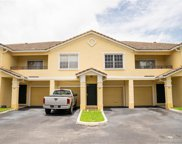 203 Belmont Ln, North Lauderdale image