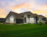 S89W12836 Aster Hills Ct, Muskego image