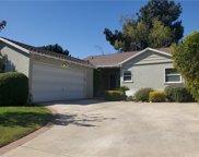 8925     Chimineas Avenue, Northridge image