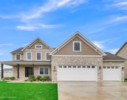 9835 Meadow Rose Lane, St. John image