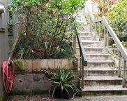 47-701 Hui Kelu Street Unit 1108, Kaneohe image