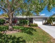 2186 Bramblewood Drive N, Clearwater image