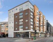 2650 University Avenue W Unit #105, Saint Paul image