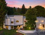 3717 Pinehurst, Bakersfield image