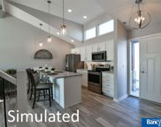 5866 S 94th Street, Lincoln image