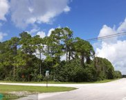 000 87th Rd N, Loxahatchee image