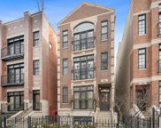 3243 North Clifton Avenue Unit 3, Chicago image