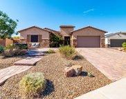 9816 W Desert Elm Lane, Peoria image
