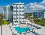 5255 Collins Ave Unit #5C, Miami Beach image