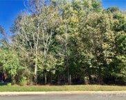 109 Highland Forest  Drive, Clover image