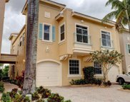 403 Resort Lane, Palm Beach Gardens image