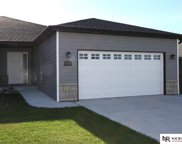4736 N 35Th Street, Lincoln image