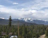 1240 Gcr 4739, Grand Lake image