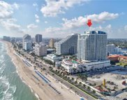 505 N Fort Lauderdale Beach Blvd Unit #1709, Fort Lauderdale image