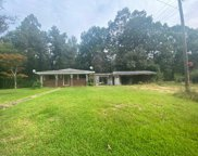 406 Hwy 4 East, Booneville image