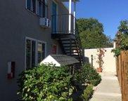 1037     Emerson Street   4, Pasadena image