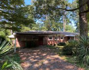 4592 Ridge Drive, Pine Lake image