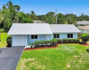 515 N Dover Rd, Tequesta image