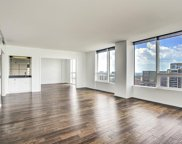 5110 San Felipe Street Unit 314W, Houston image
