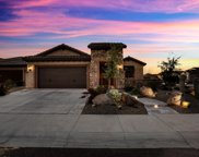 21388 N 264th Lane, Buckeye image