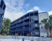 1500 Cenith Dr. Unit F401, North Myrtle Beach image