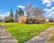 47251 JEFFRY, Shelby Twp image