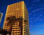 2900 N Atlantic Avenue Unit 1704, Daytona Beach image