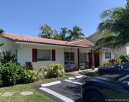 7761 Nw 42nd Pl, Coral Springs image
