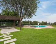 12821 Mulholland Drive, Beverly Hills image