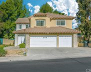 18907     Kensley Place, Rowland Heights image