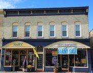 18 S Wisconsin St, Elkhorn image