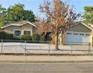 25580     Clifton Court, Moreno Valley image