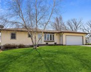 340 S Maple St, West Branch image