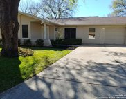 507 Willow Dr, Converse image