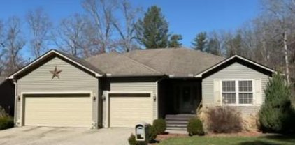 106 Evergreen Place, Beckley