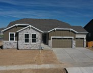 15930 Buffalo Run Drive, Commerce City image
