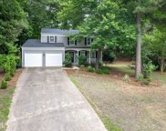 185 LAUREL MILL COURT, Roswell image