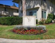 9517     Bickley Drive   2, Huntington Beach image
