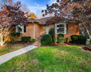 6912 Bridle Court, Knoxville image