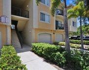 1300 Crestwood Court S Unit #1315, Royal Palm Beach image