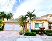 10757 Nw 70th Ter, Doral image