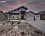 6068 Griffin Drive, Colorado Springs image