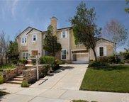 6328     Hidden Brook Place, Rancho Cucamonga image