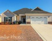 308 Wood House Drive, Jacksonville image