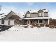 4825 138th Street W, Apple Valley image