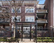 5059 North Kenmore Avenue Unit 1, Chicago image