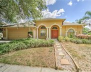 4410 River Overlook Drive, Valrico image