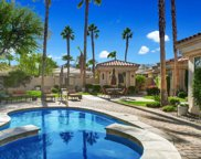 333 White Horse Trail, Palm Desert image