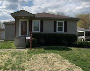 4806 Ranchland Dr, Louisville image