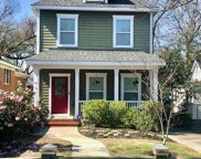 208 S 8th Street, Wilmington image